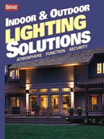 Indoor and Outdoor Lighting Solutions