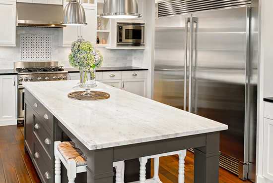 Free Kitchen Remodel Contest. Free Kitchen Remodel Contest Dream Sweepstakes  Better Homes Gardens