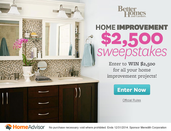Top Better Homes and Gardens Sweepstakes 675 x 515 · 89 kB · jpeg