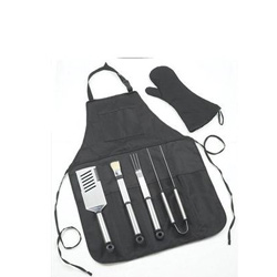Tools with Apron