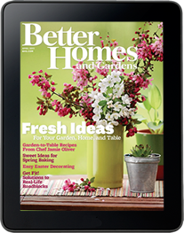 tabletcoverv2png - Better Homes And Gardens Digital