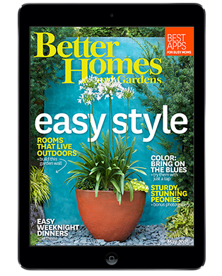 better homes and gardens magazine digital edition faqs - Better Homes And Gardens Digital