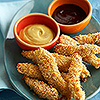 Kid-Favorite Chicken Recipes