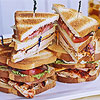 Sandwich Recipes They