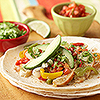 Mexican-Inspired Dinner Recipes