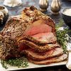 Standing Rib Roast