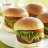 Beef It Up: Quick and Easy Family Dinners