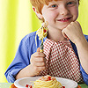 Healthy Pasta Dishes Kids Will Love