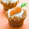 That's So Sweet: Delicious Spring Desserts