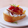 15 Easy Appetizer Ideas