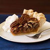 Simply Pecan Pie