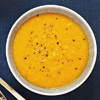 Winter Veggie Bisque