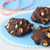 Cocoa Cookies