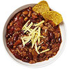 5 Simple Chili Suppers