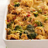 Breakfast Strata