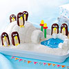 5 Easy-To-Make Birthday Cakes