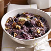 Honey-Blueberry 8-Grain Hot Cereal