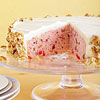 Maraschino Cherry Cake