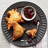 Old Country Danish Scones