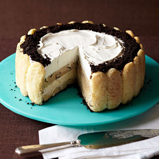 Pampered Chef Cream Cheese Coffee Cake Spring Form