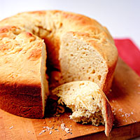 Image of Aunt Deias Easter Bread, Better Homes and Garden