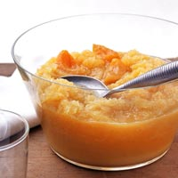 Image of Apricot Slush, Better Homes and Garden