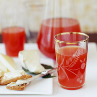 Image of Apple Cider Punch, Better Homes and Garden
