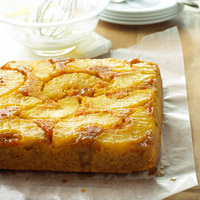 http://images.meredith.com/bhg/images/recipe/l_R112999.jpg