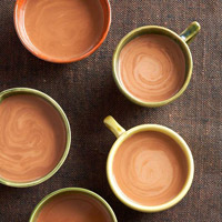 Image of Aztec Hot Chocolate, Better Homes and Garden
