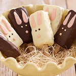 Bunny Pops