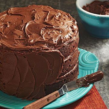 Whoopie pie cake midwest living sweepstakes