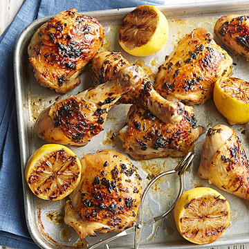 Dutch Oven Chicken Breast Recipes