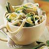 Shades-of-Green Pasta
