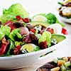 Steak Cobb Salad with Dijon Vinaigrette