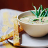 Green Bean Soup