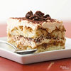 Triple Chocolate Tiramisu