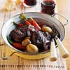 Stove-Top Short Ribs