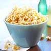 Italian Popcorn