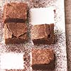 Chocolate-Chipotle Brownies