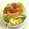 Southern Cobb Salad