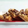 Ultimate Bar Cookies