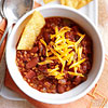Big-Batch Vegetarian Lentil Chili