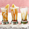 Bananas Froster