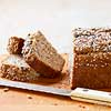Quick Seed Bread