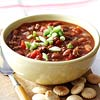 In-Your-Sleep Chili