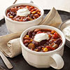Spicy Vegetable Chili