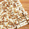 Easy White Fudge