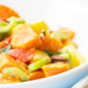 Chilled Sweet Potato Salad