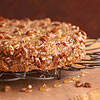 Honey-Glazed Buttermilk Coffee Cake