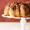 Brown Sugar-Bacon Monkey Bread